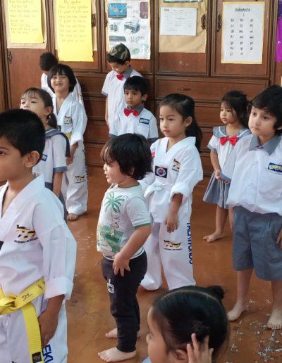 Erikids kindergarten ampang 1