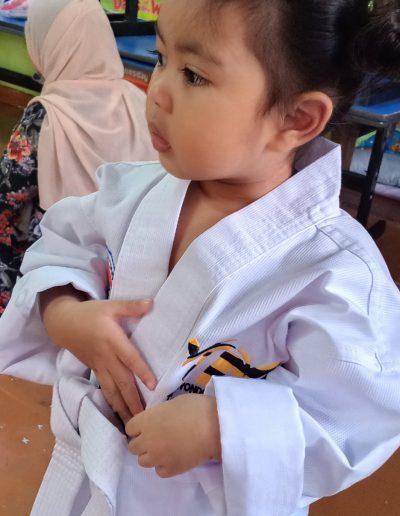 Erikids kindergarten ampang 10