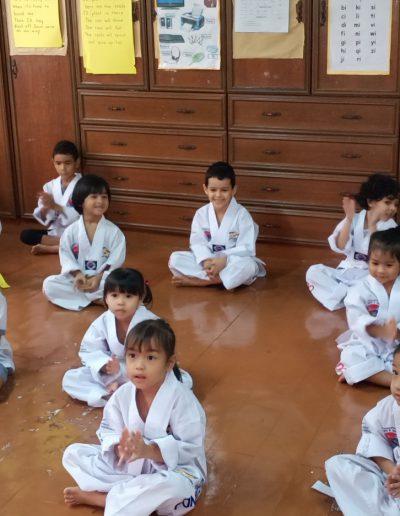 Erikids kindergarten ampang 11