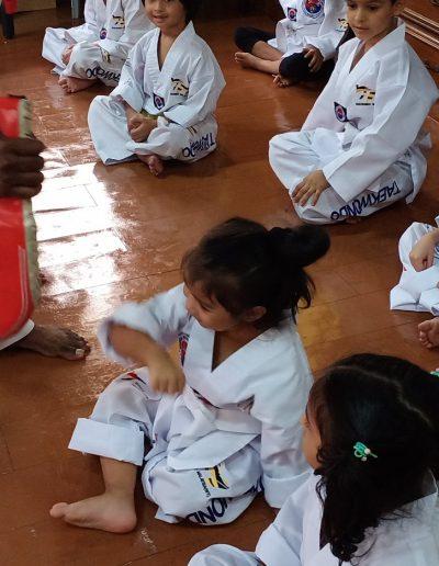 Erikids kindergarten ampang 15