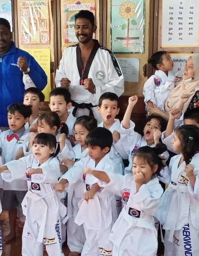 Erikids kindergarten ampang 25