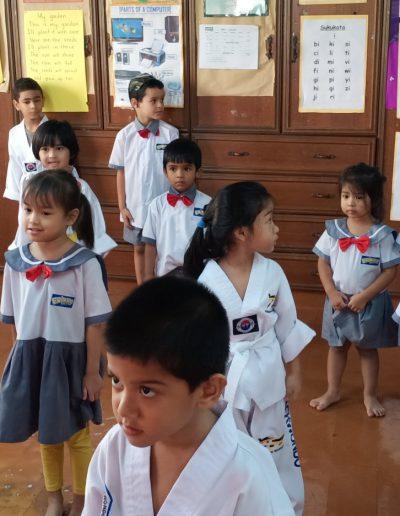 Erikids kindergarten ampang 3