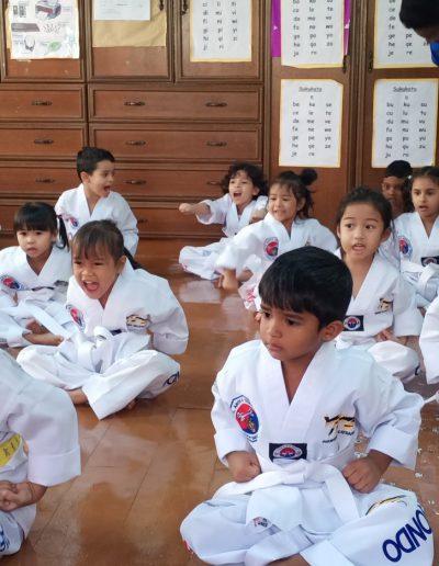 Erikids kindergarten ampang 5