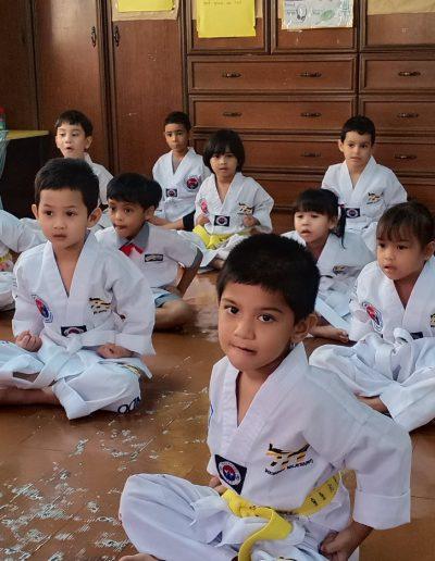 Erikids kindergarten ampang 6