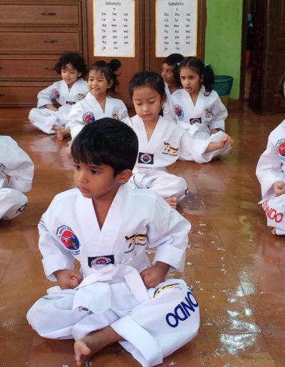 Erikids kindergarten ampang 7
