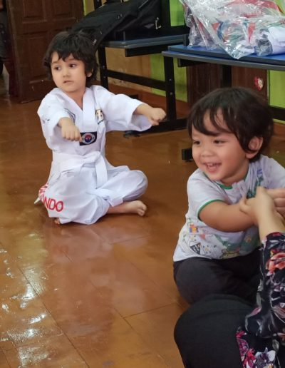 Erikids kindergarten ampang 9