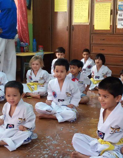 Erikids kindergarten ampangv 4